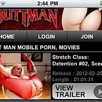 Join Buttman Mobile