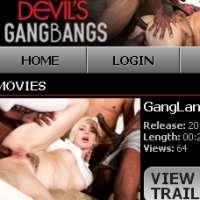 'Visit 'Devils Gangbangs Mobile''