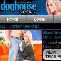 'Visit 'Doghouse Digital Mobile''