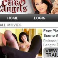 'Visit 'Euro Angels Mobile''