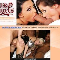 Join Euro Angels