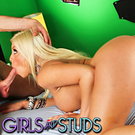 Visit Girls And Studs