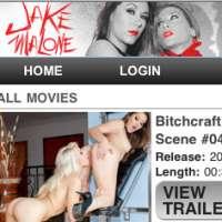 'Visit 'Jake Malone Mobile''