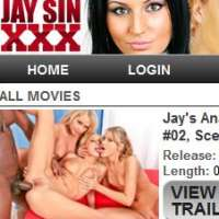 Join Jay Sin XXX Mobile