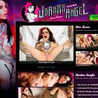 Join Joanna Angel