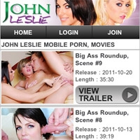 Join John Leslie Mobile