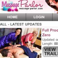 Join Massage Parlor Mobile
