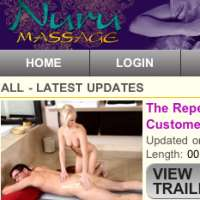 Join Nuru Massage Mobile