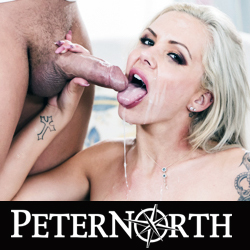 Visit Peter North DVD