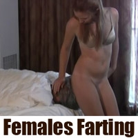 Join Females Farting