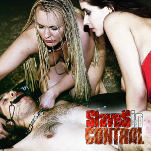 Join Slaves In Control