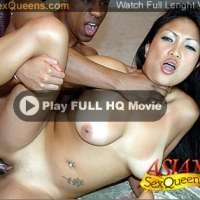 'Visit 'Asian Sex Queens''