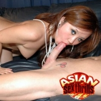 'Visit 'Asian Sex Thrills''
