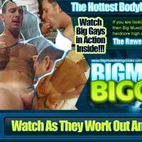 BigMusclesBigCocks