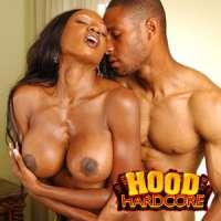 Join Hood Hardcore