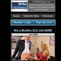 'Visit 'Raw Pornstar Movies Mobile''