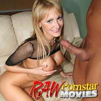 Join Raw Pornstar Movies