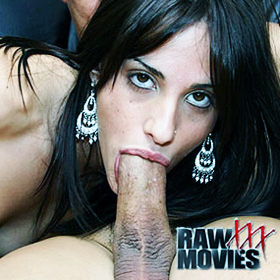 Join Raw XXX Movies