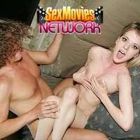 'Visit 'Sex Movies Network''