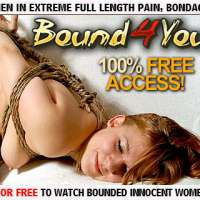 'Visit 'Bound 4 You''