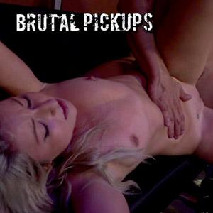 'Visit 'Brutal Pickups''