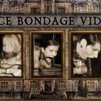 Join Device Bondage Videos