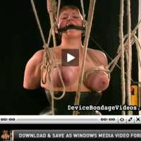 'Visit 'Device Bondage Videos''