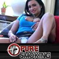 Visit Pure Smoking