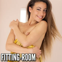 'Visit 'Fitting Room''