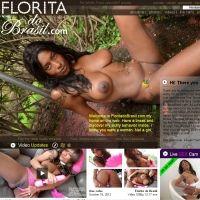 'Visit 'Florita Do Brasil''