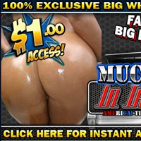'Visit 'Much Junk In The Trunk''