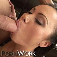 'Visit 'Porn Wok''