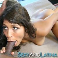'Visit 'Sexy And Latina''