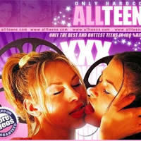 Join All Teens