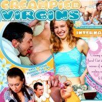 Visit Creampied Virgins