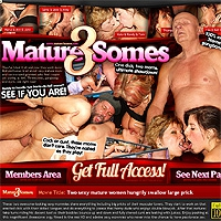 Join Mature 3Somes