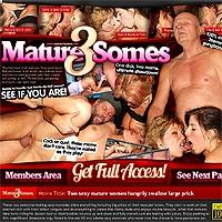 'Visit 'Mature 3Somes''