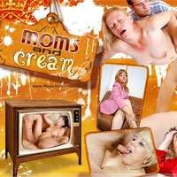 Join Moms And Cream