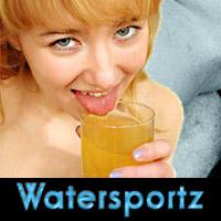 Join Water Sportz