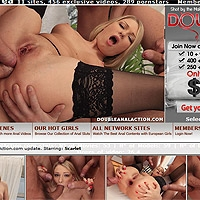Visit Double Anal Action