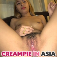 Read 'Creampie In Asia' review