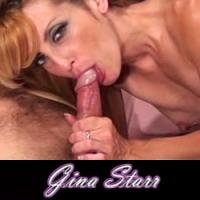 Visit Gina Starr