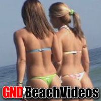 Join GND Beach Videos
