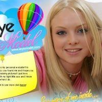 Join Skye Model