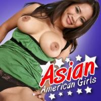 'Visit 'Asian American Girls''