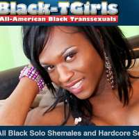 Join Black Tgirls