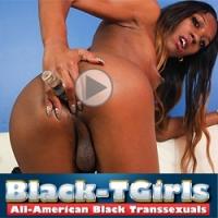 Join Black Tgirls
