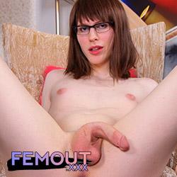 'Visit 'Femout.xxx''