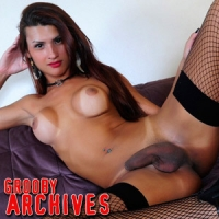 'Visit 'Grooby Archives''