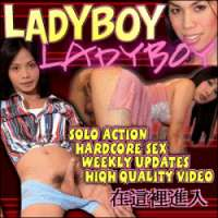 Join Ladyboy Ladyboy